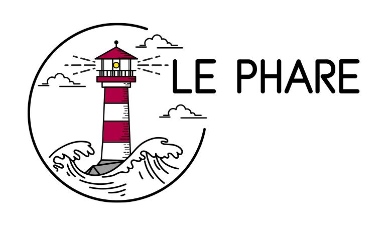 Association LE PHARE