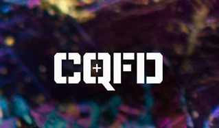 RTS La Première – CQFD